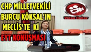 AKP'YE VATANDAŞA VERDİĞİ SÖZLERİ HATIRLATTIK