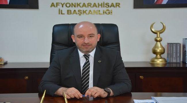 """""""ÖĞRETMENLİK FEDAKARLIK İSTER"""""""
