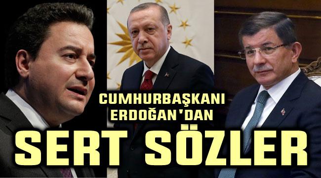 HALKBANK'I DOLANDIRMAYA ÇALIŞIYORLAR!..