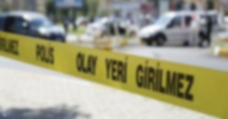 AFYON'DA ŞÜPHELİ PAKET PANİĞİ!..