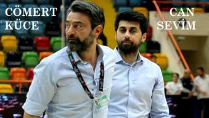 SESSİZLİK BAZEN ÇOK ŞEY ANLATIR!..