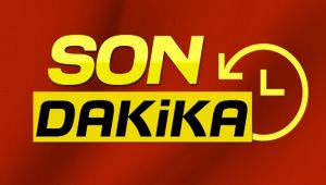 AFYON'DA COVİD-19 VAKA SAYISI 11, ÖLÜM YOK!..