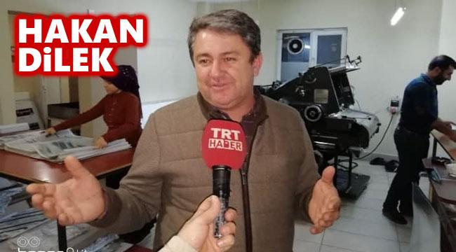MAHALLE ESNAFINDAN ALIŞVERİŞ YAP, 3 AY ÜCRETSİZ GAZETE ABONELİĞİ KAZAN!..