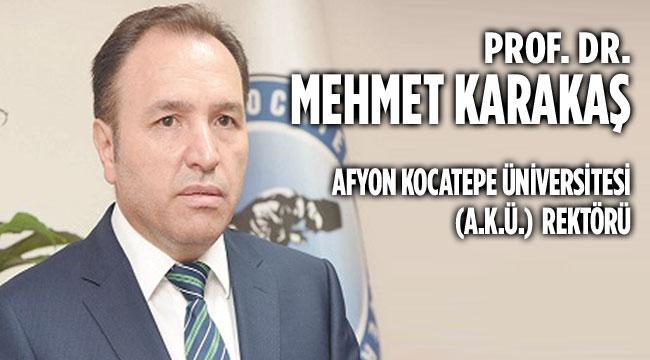 SALGINDAN SONRA HİÇ BİR ŞEY ESKİSİ GİBİ OLMAYACAK'..