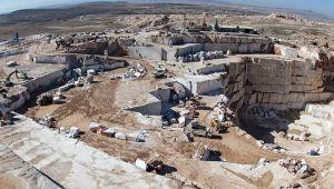 AFYON'UN NİSAN AYI İHRACATI YÜZDE 13 AZALDI