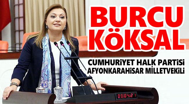 AKP, TÜRKİYE'YE PARTİLİ İŞÇİLİĞİ GETİRDİ