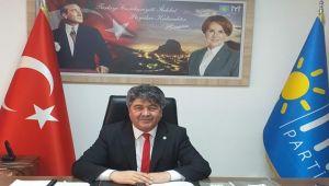 PKK CANİLERİ MEHMETÇİĞE SALDIRMAYA DEVAM EDİYOR