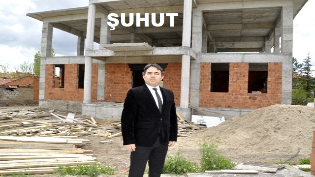 KEŞKEK EVİ, ZAFER HAFTASINDA AÇILACAK
