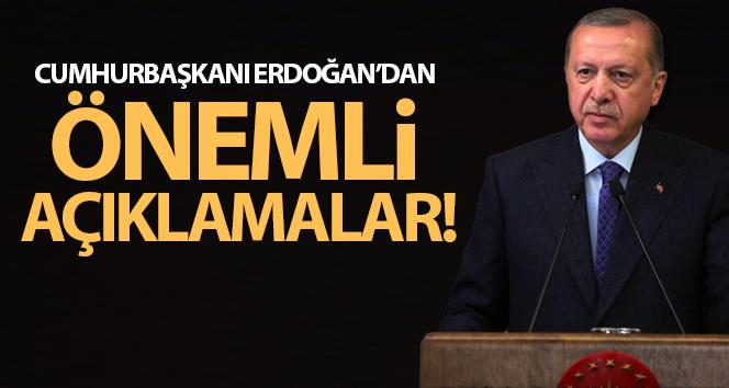 KISITLAMALARLA İLGİLİ FLAŞ AÇIKLAMALAR!..