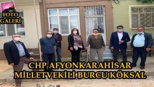 ESNAF SİFTAH YAPMADAN KEPENK KAPATIYOR