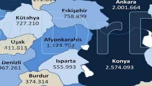 HERKES KENDİ MEMLEKETİNDE YAŞASAYDI!..