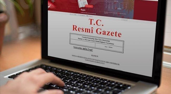 TEDAŞ AFYON'DA ACELE KAMULAŞTIRMA KARARI ALDI!