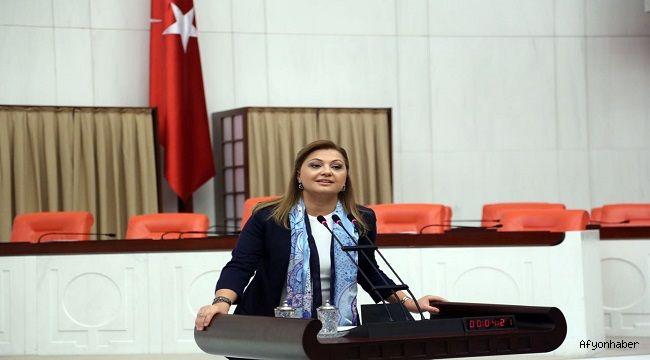 """""""ÇOKLU BARO, TOPLUMU BÖLER"""""""
