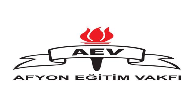 AFYON EĞİTİM VAKFI'NDAN ZAFER HAFTASI'NDA İKİ ÖNEMLİ ETKİNLİK
