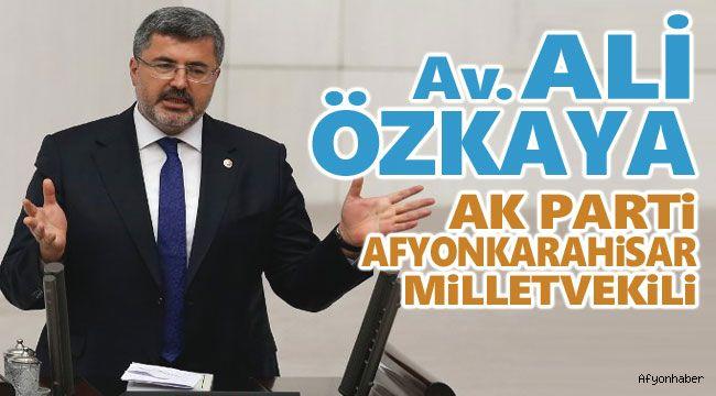 """""""CUMHURBAŞKANIMIZ DON DOLAYISIYLA 10 MİLYON LİRA GÖNDERDİ"""""""