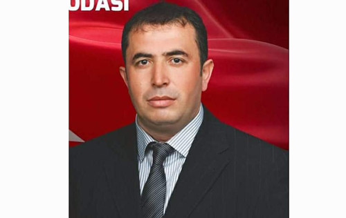 ESNAF ZOR DURUMDA