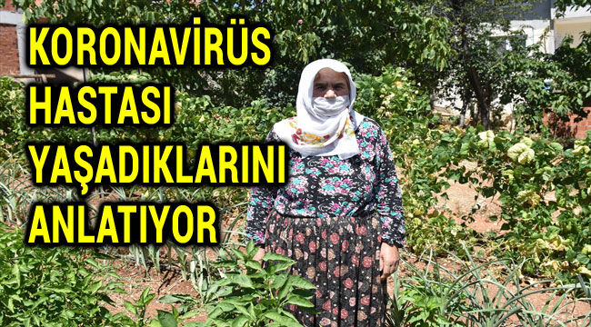 """""""HASTANEYE ÇİFT GİTTİM, TEK GELDİM"""""""