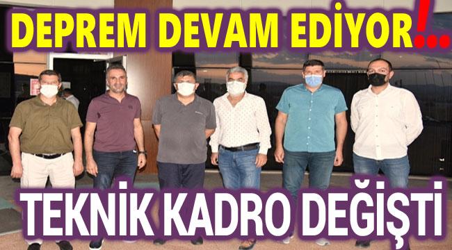 AFJET AFYONSPOR'DA TEKNİK DİREKTÖR ÖZGÜR ZENGİN