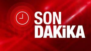 DİNAR'DAKİ OLAYIN ZANLISI ISPARTA'DA YAKALANDI