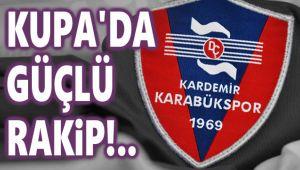 AFJET AFYONSPOR'A ZTK'DA GÜÇLÜ RAKİP!..