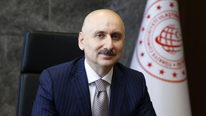 BAKAN KARAİSMAİLOĞLU, PAZARTESİ GÜNÜ AFYON'A GELİYOR