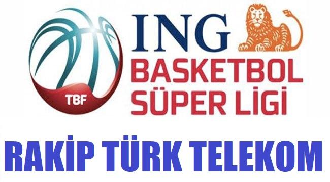 BSL'DE RAKİP TÜRK TELEKOM!..