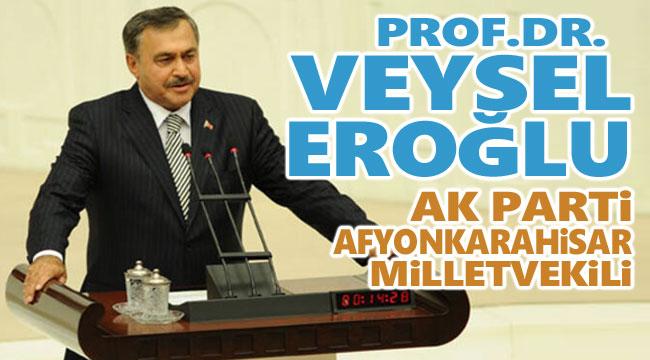 AK PARTİ, GİRDİĞİ 15 SEÇİMİ DE KAZANDI!..