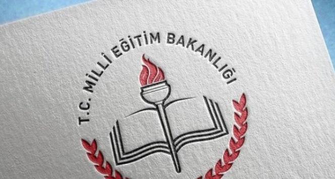 22 Ocak'a kadar uzaktan eğitim devam edecek, 15 Şubat'ta ikinci dönem başlayacak