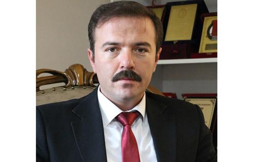 Afyon Veteriner Hekimler Odası, Sözcü Gazetesini kınadı
