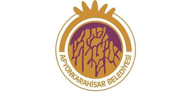 Afyonkarahisar Belediyesi'nden borç yapılandırma müjdesi