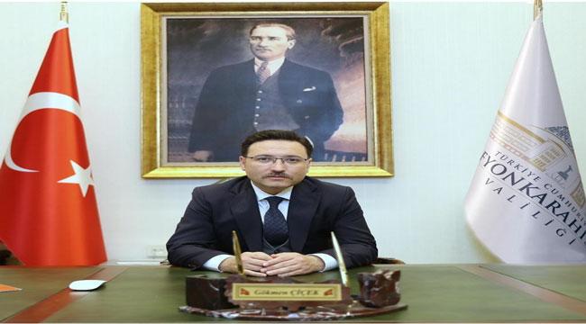 """""""ENGEL ELDE VE KOLDA DEĞİL ASLINDA KALPLERDE VE VİCDANLARDADIR"""""""