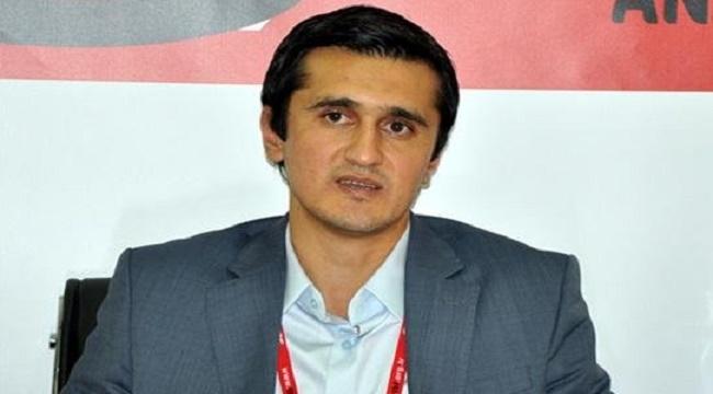 Koç Mehmet Kabaran, Beşiktaş'ta