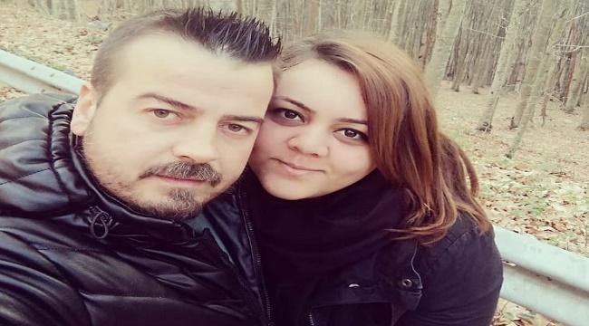 Koronavirüs, 21 yaşındaki hamile anne ve bebeğini hayattan kopardı