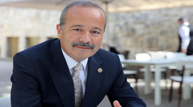 Mehmet Taytak: Cumhur İttifakı, Türkiye'nin yegane umududur