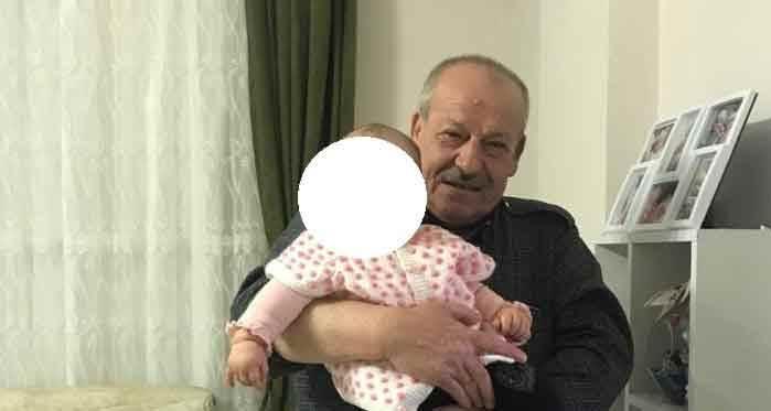 Akdağ'da kaybolan yaşlı adam, Çivril'de tavuk çiftliğinde bulundu