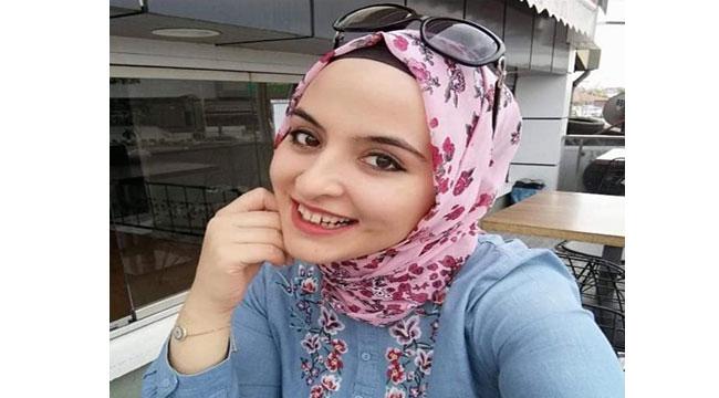 Çay'da haber alınamayan genç avukat Diyarbakır'da bulundu
