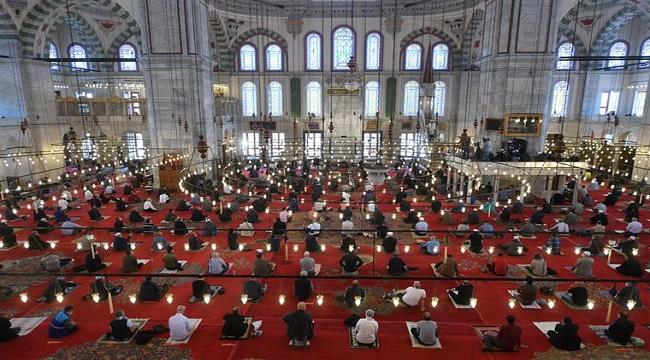 Fatiha Suresi; Kur'an'ın Mukaddimesi