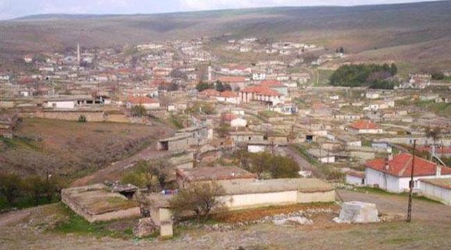 Sultandağı Karapınar Köyü karantinaya alındı!..