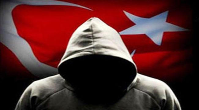 Türk Hackerlardan, Çin web sitelerine sanal savaş!..