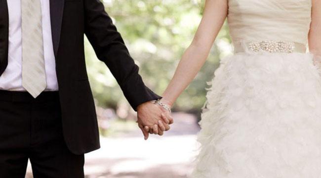 Afyon'da boşanan aile sayısı azaldı