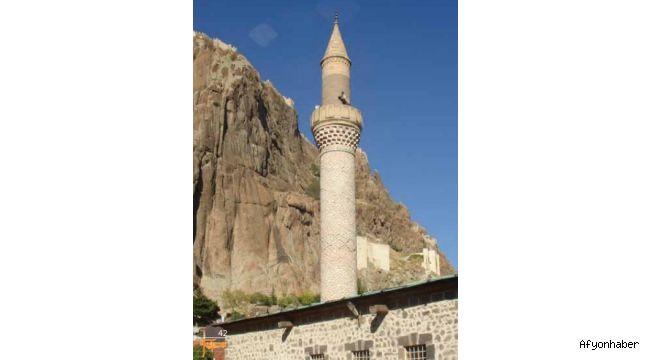 Afyon Ulu Cami