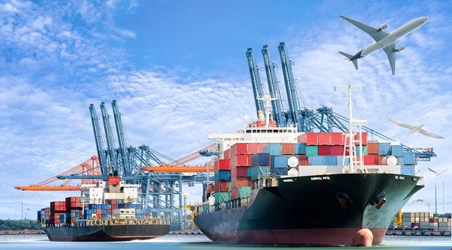 Afyonkarahisar, ihracatta 30. sırada yer aldı