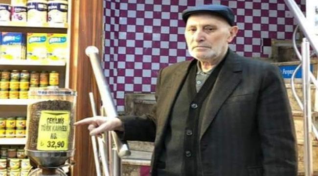 Ahmet Siper vefat etti