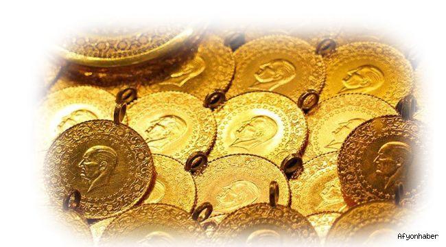 Altın yatırımcı yorumları ve tavsiyeleri