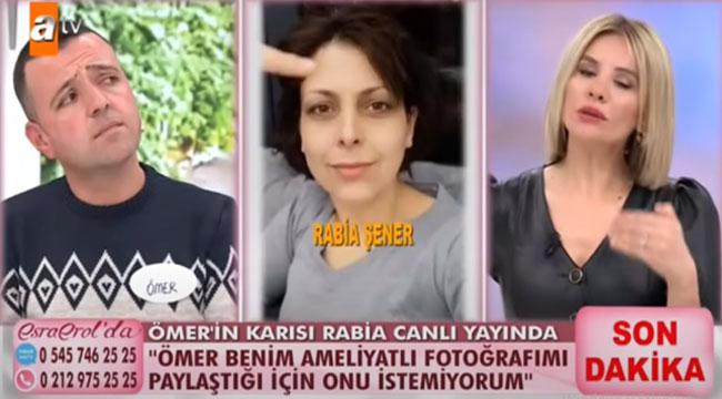 ATV Esra Erol'da Afyon show!.. 2.Bölüm
