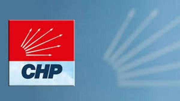 CHP Afyon'a çıkarma yapacak!..