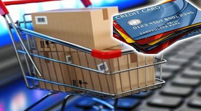 İnternet alışverişleri için 4 tasarruf tüyosu