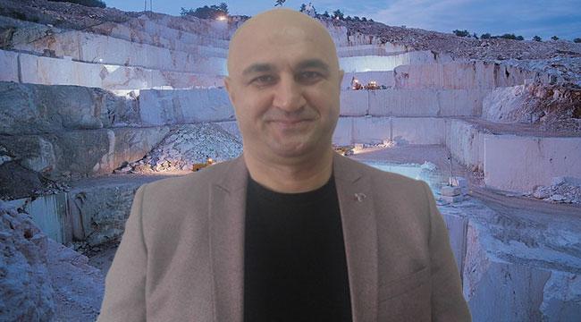 Maden Danışmanı Nurettin Duman'dan, maden firmalarını ilgilendiren önemli açıklama