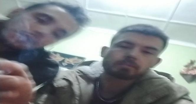 Ölü bulunan gençler video çekmiş: Öbür tarafta görüşürüz