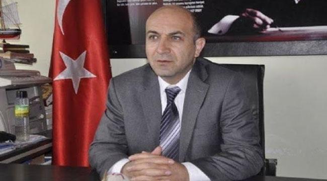 Türk Eğitim Sen: Yeni duruma 8 Mart Pazartesi geçilmesi daha doğru olacaktır